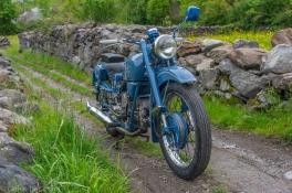 Moto Guzzi 2016 (81 of 11)