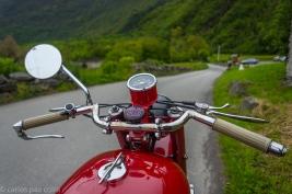 Moto Guzzi 2016 (82 of 11)