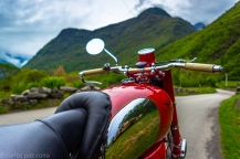 Moto Guzzi 2016 (83 of 11)