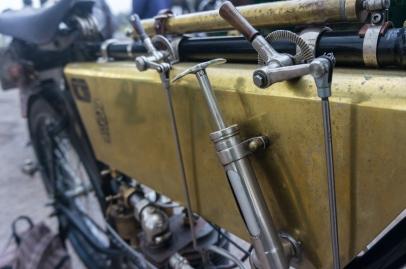 Peugeot.1906