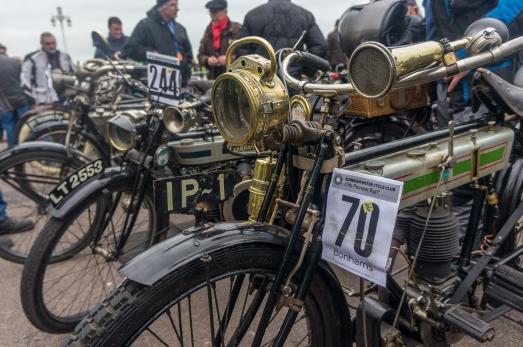 Triumph.1909.500CC