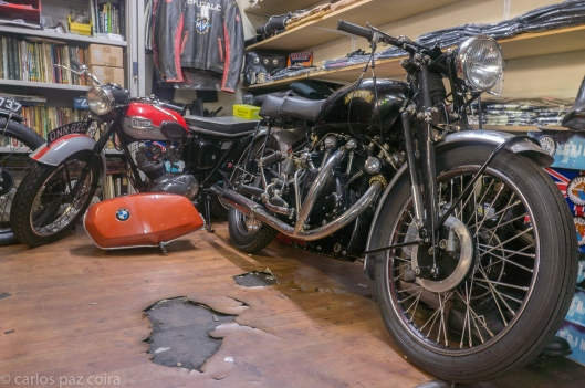 Untitled Motorcycles 2016 (1 of 38)
