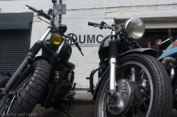 Untitled Motorcycles 2016 (12 of 38)