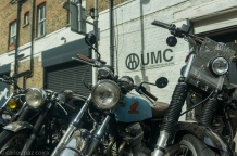 Untitled Motorcycles 2016 (13 of 38)