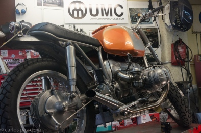 Untitled Motorcycles 2016 (17 of 38)