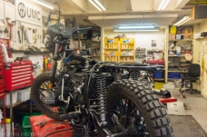 Untitled Motorcycles 2016 (2 of 38)