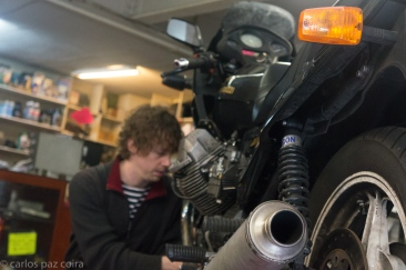 Untitled Motorcycles 2016 (22 of 38)
