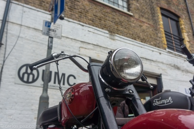 Untitled Motorcycles 2016 (23 of 38)