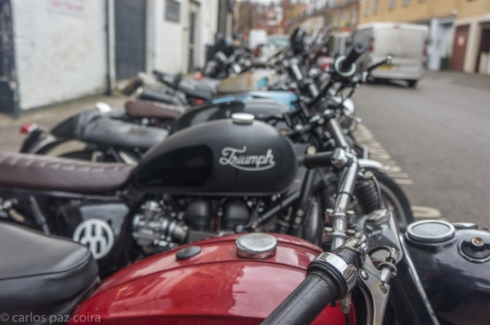 Untitled Motorcycles 2016 (24 of 38)