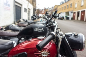 Untitled Motorcycles 2016 (25 of 38)