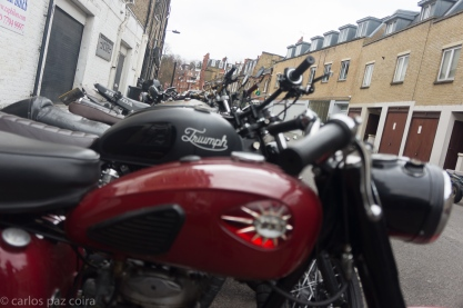 Untitled Motorcycles 2016 (26 of 38)
