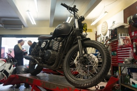 Untitled Motorcycles 2016 (30 of 38)