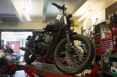 Untitled Motorcycles 2016 (31 of 38)