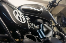 Untitled Motorcycles 2016 (32 of 38)