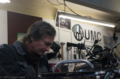 Untitled Motorcycles 2016 (36 of 38)