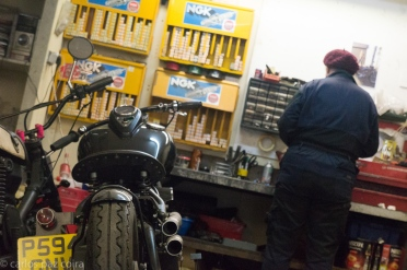 Untitled Motorcycles 2016 (4 of 38)