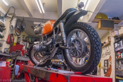 Untitled Motorcycles 2016 (6 of 38)
