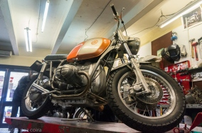 Untitled Motorcycles 2016 (8 of 38)