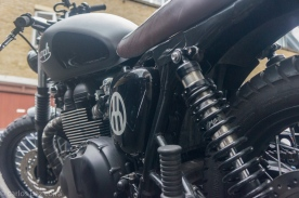 Untitled Motorcycles 2016 (9 of 38)