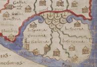 1125_Lambert_de_Saint_Omer_Liber_Floridus_Peninsula_Iberica