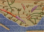 1154_Tabula_Rogeriana_Al_Idrisi_transcripcion_de_Konrad_Miller_1928_detalle