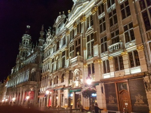 Brussels 2017_phone -6