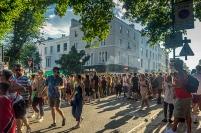 Notting Hill 2017-10