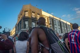Notting Hill 2017-13