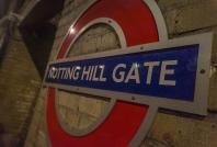 Notting Hill 2017-15