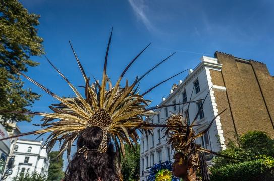Notting Hill 2017-16