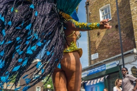 Notting Hill 2017-37