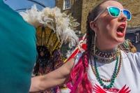 Notting Hill 2017-39