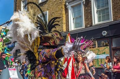 Notting Hill 2017-40