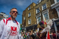 Notting Hill 2017-41